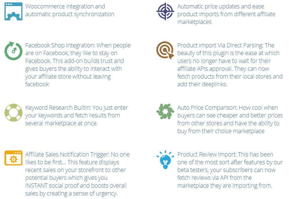 affiliate-hub-features