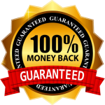 affiliate-hub-guarantee