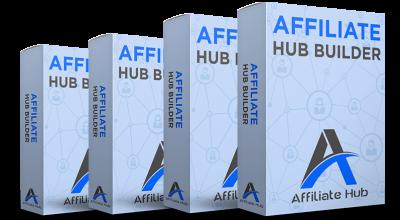 affiliate-hub-review