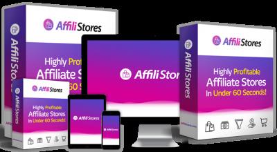 affilistores-review