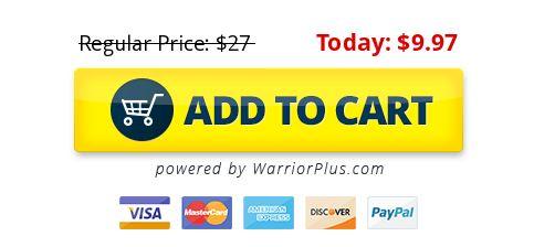 ahrr-price