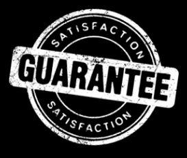 atomoic-profits-guarantee