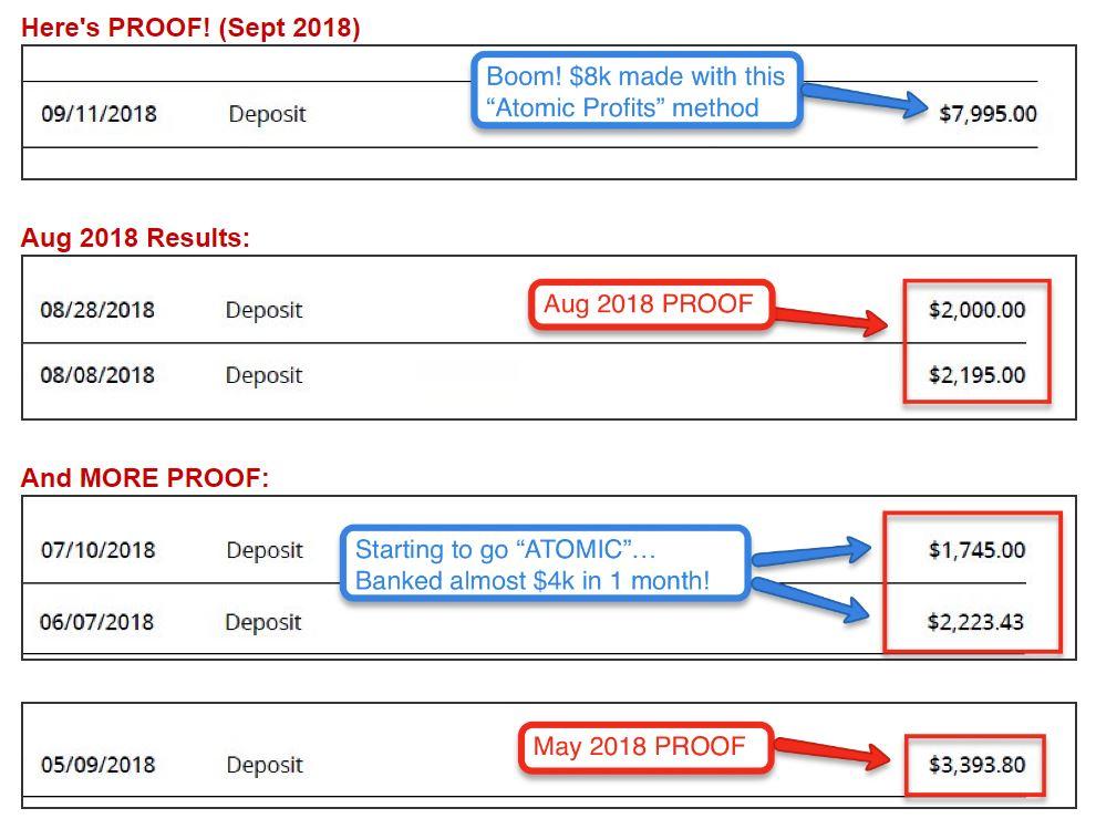 atomoic-profits-proof