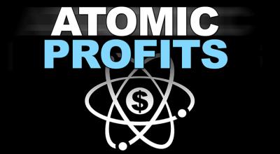 atomoic-profits-review