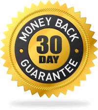 clipmagix-moneyback-guarantee