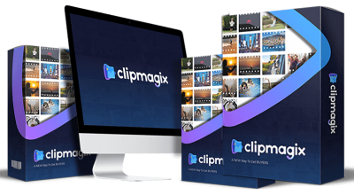 clipmagix-review