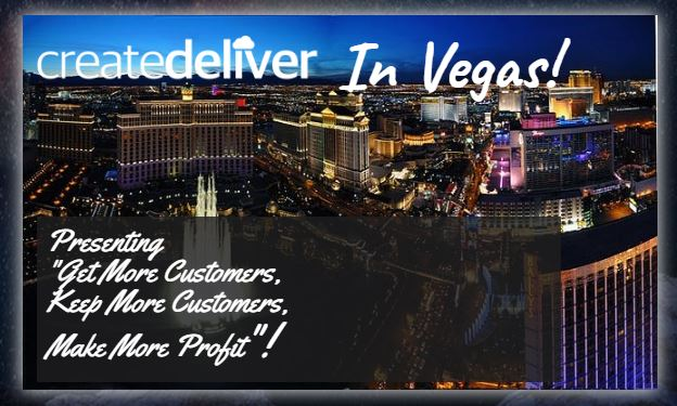 create-deliver-las-vegas