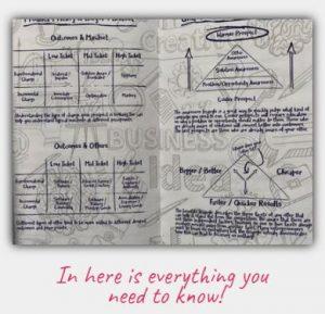 create-deliver-steve-book