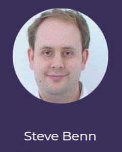 create-deliver-vendor-steve-benn