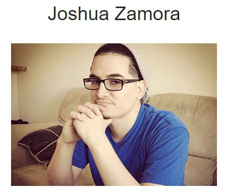 dfy-chief-vendor-joshua-zamora