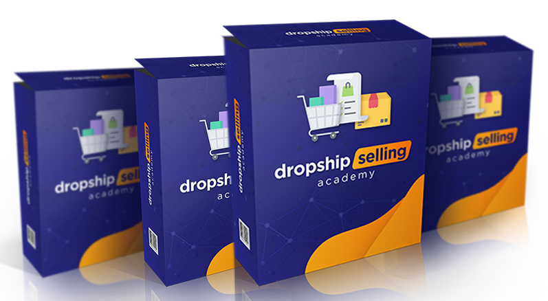 dropship-academy-review