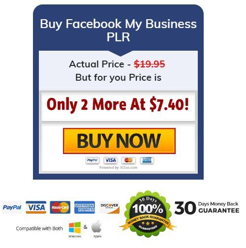 fbplr-price