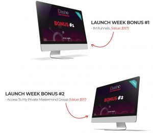 idasho-launch-bonuses