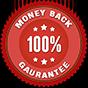 kontrolpress-money-back