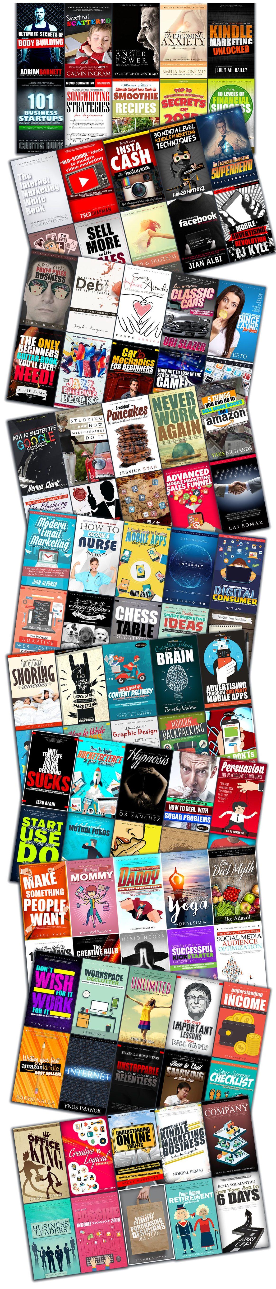 market-crush-100-ebook-cover-bonus