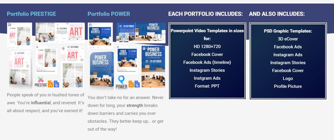 market-crush-portfolios-2