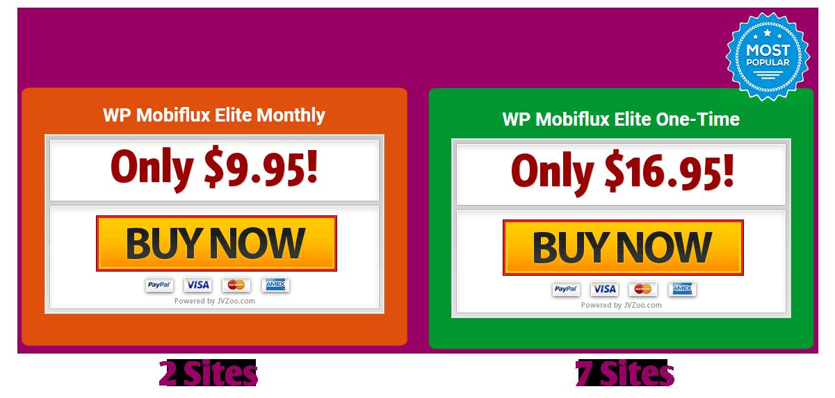 mobiflux-pricing