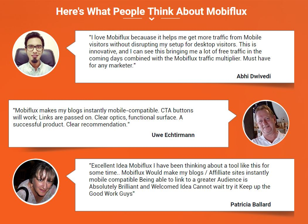 mobiflux-trusts