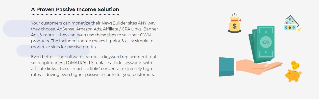 newsbuilder-benefits-2
