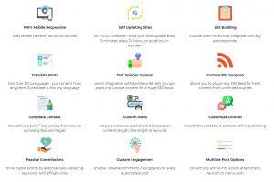 newsbuilder-features