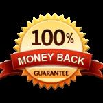 newsbuilder-moneyback-guarantee