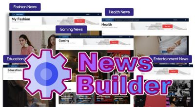 newsbuilder-review