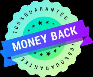 pushprime-moneyback-guarantee