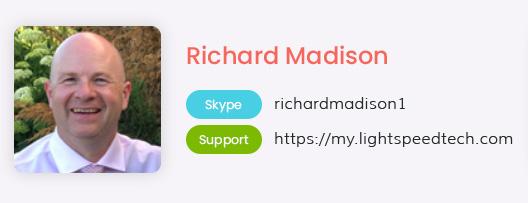 pushprime-vendor-richard-madison