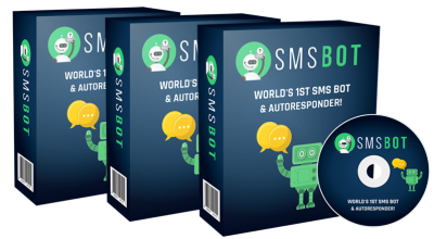 smsbot-review
