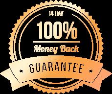 spycom-guarantee