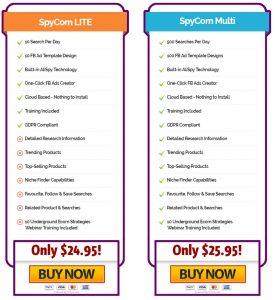 spycom-price