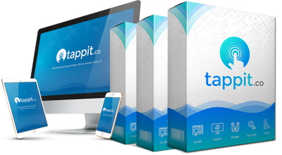 tappit-review