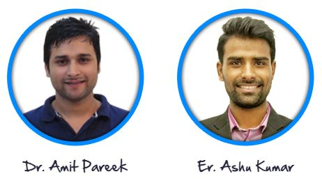 tappit-vendors-dr-amit-pareek-and-eshukumar