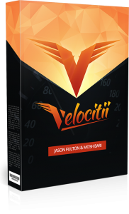 velocitii-what-you-get3