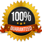 digistorebuilder-guarantee