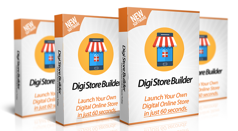 digistorebuilder-review