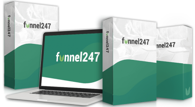 funnel247-review