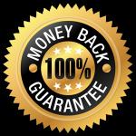 imchecklist11-guarantee