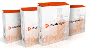 localvidpro-review