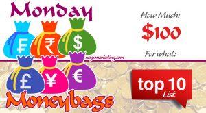 moneybags-top-ten