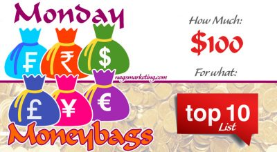 moneybags-top-ten