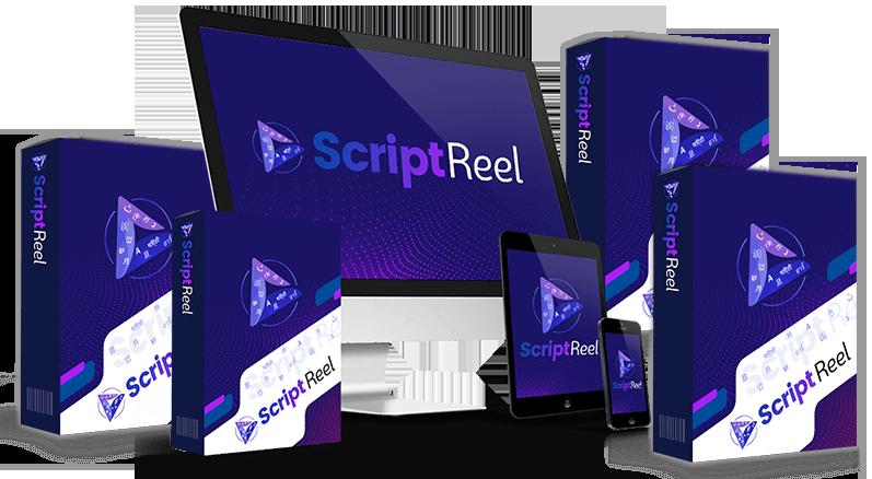 scriptreel-review