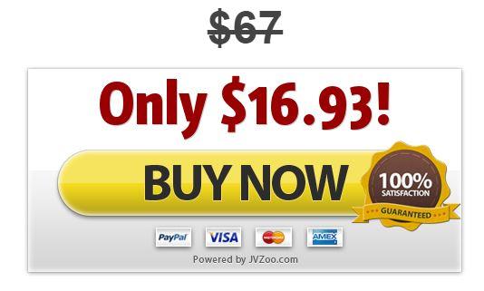 videoexpress2-price