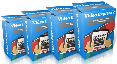 videoexpress2-review