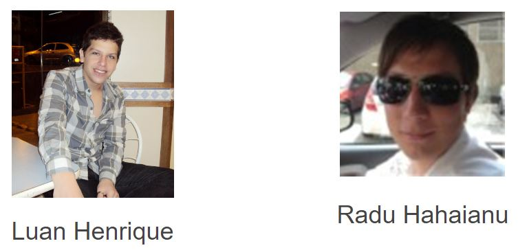 videoexpress2-vendors-luan-henrique-radu-hahaianu