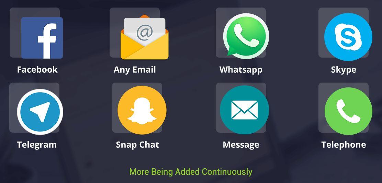 wp-gener8tor-apps