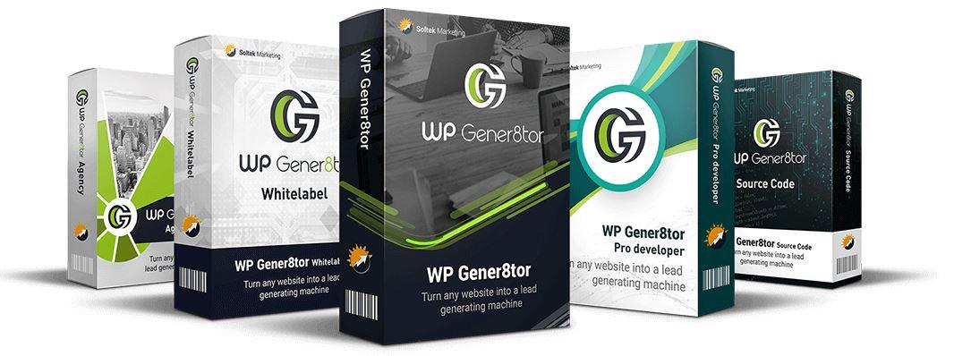 wp-gener8tor-funnel