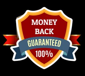wp-gener8tor-moneyback