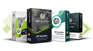 wp-gener8tor-products