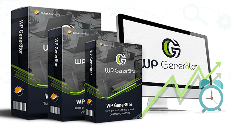 wp-gener8tor-review
